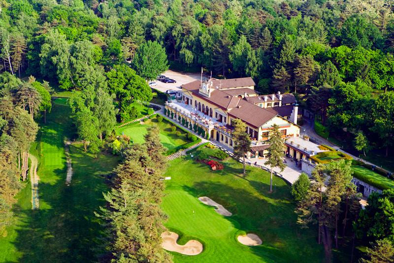 Villa-dEste-Golf pic.jpg