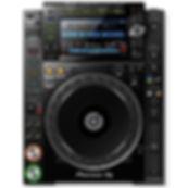 Pioneer-CDJ-2000-NXS2-DJ-Media-Player-1_