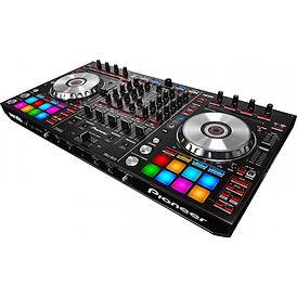 controlador-de-dj-pioneer-ddj-sx2-.jpg