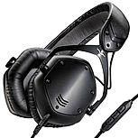 audifonos-v-moda-crossfade-lp2-vocal-ent