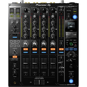 Pioneer-DJM-900-NXS2-DJ-Mixer-1.jpg