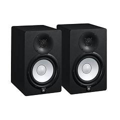 Monitor-Yamaha-HS7.jpg