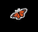 MonarchTransparent.png
