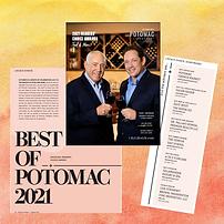 PotomacMagSummerProgramIntheMedia.png