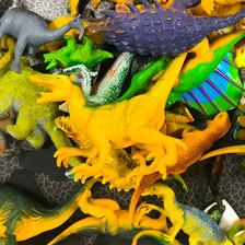 GDSDinosaursEnhanced_edited.jpg