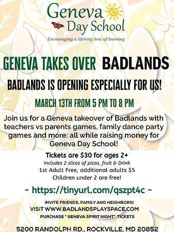 Badlands2.jpg