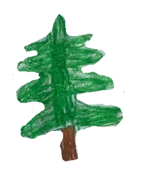 1Tree.png