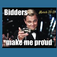 AuctionBiddersMakeMeProud.png