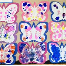 ButterflyBulletinBoard2.jpg