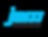 美國潮牌 Sol Republic Amps Air 無線藍牙耳機