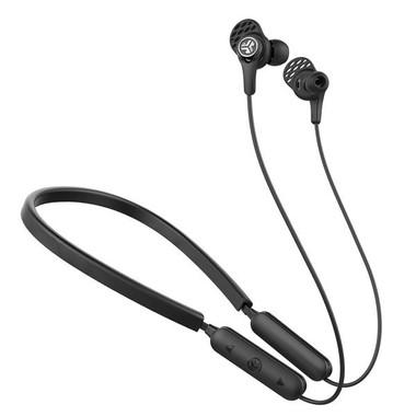 JLab Epicexecutive ANC主動抗噪無線藍牙耳機