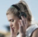 BlueAnt PUMP Mini 無線藍芽運動耳機