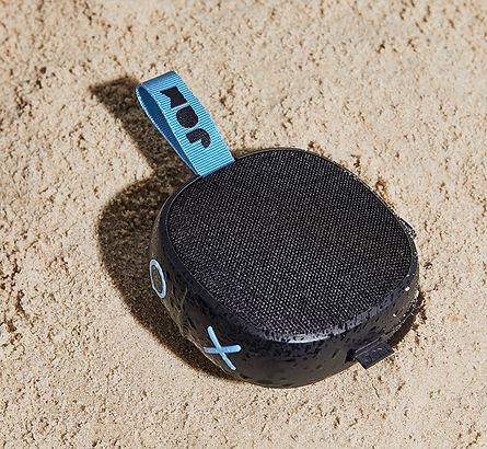 Jam Audio Hang Up IP67防水攜帶式藍芽喇叭