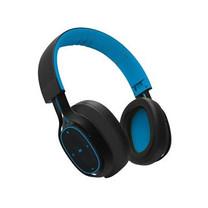 BlueAnt PUMP Zone 耳罩式無線藍牙運動耳機