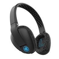 JLab Flex Sport 耳罩式健身藍牙耳機