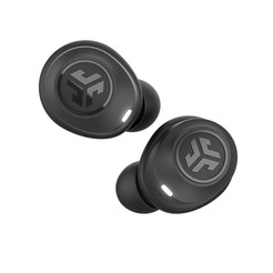 Jbuds Air 藍牙耳機