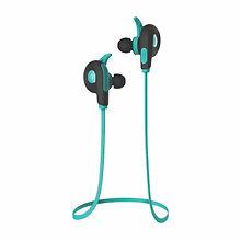 BlueAnt PUMP Lite 無線運動藍芽耳機