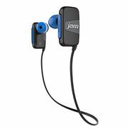 BlueAnt PUMP Soul 耳罩式無線藍牙運動耳機