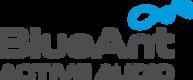 專業運動耳機領導品牌 BlueAnt