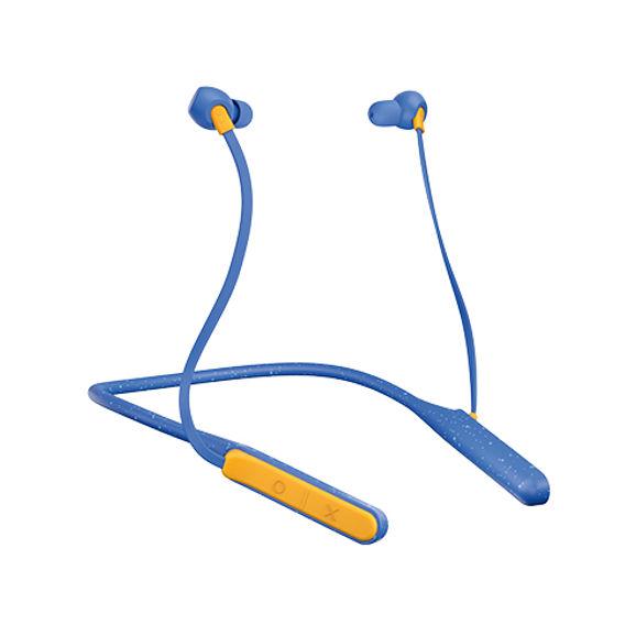 Tune In 無線藍牙耳機