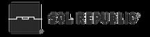 Sol Republic 潮牌耳機頭戴式耳機