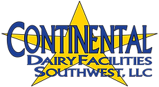 continental.png