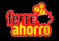 ferreahorro.png