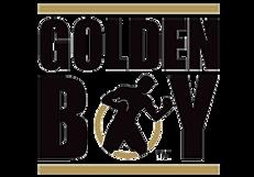 GOLDEN BOY.png
