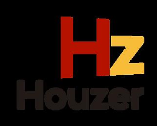 HOUZER.png