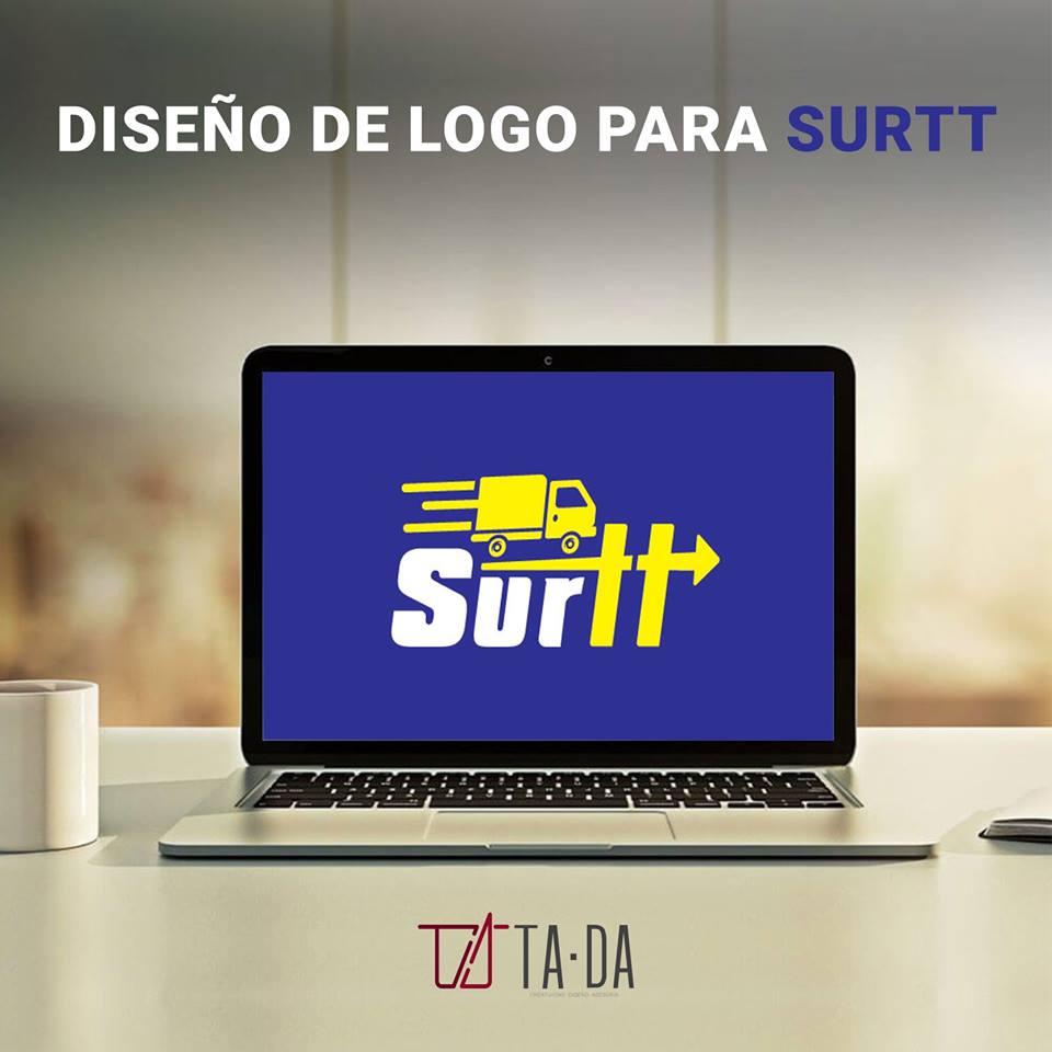 surtt