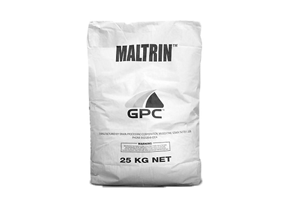 maltrin.png