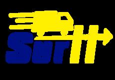 surtt.png