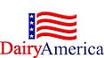 DairyAmerica.png