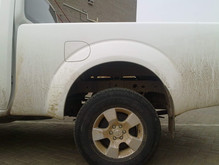 After Fitment Lift 02.jpg