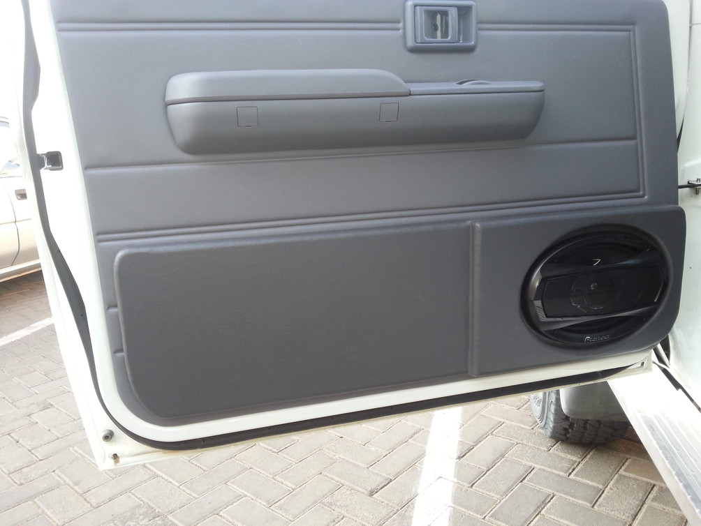 Cruiser Doors 004.jpg