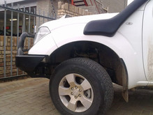 After Fitment Lift 01.jpg
