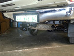 F Runner Towbar & Recovery Points.jpg