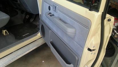 Cruiser Doors 002.jpg