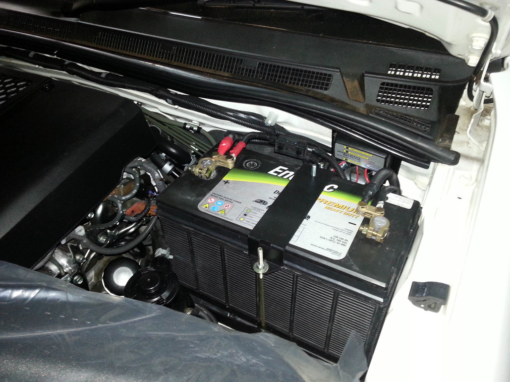 Dual Battery.jpg