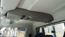 Cruiser Kitted 012 Roofconsole.jpg