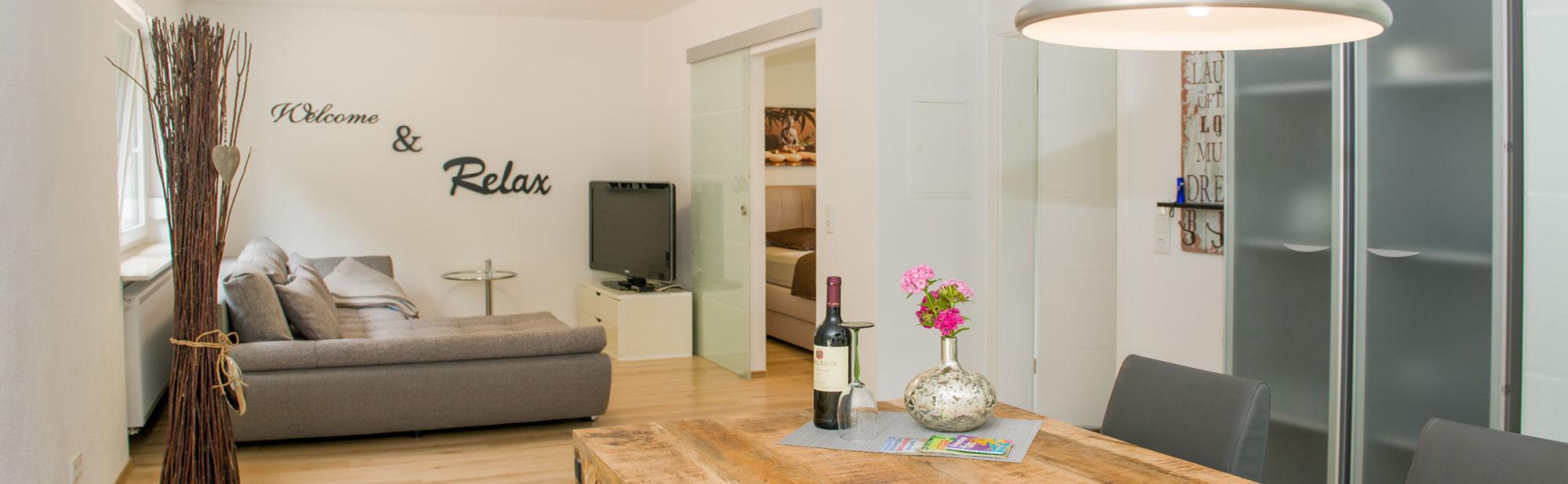 dietl-ferienwohnungen-urlaub-fewo-wandern-apartment-erholung-natur-weinfest-pfalz-weinstraße-sankt-m