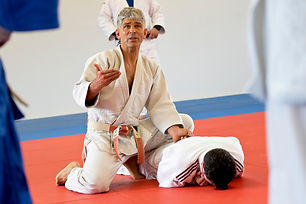 Judo 1 Kopie.jpg
