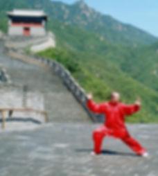 Taiji China 045.jpg