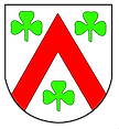 Hochdorf-Wappen-Flagge-Emblem.png