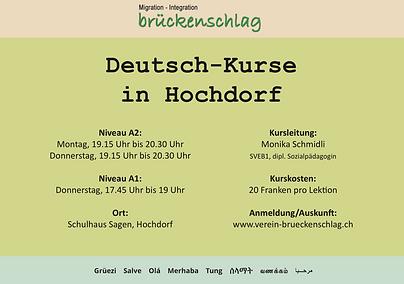 Deutschkurse 2020.png