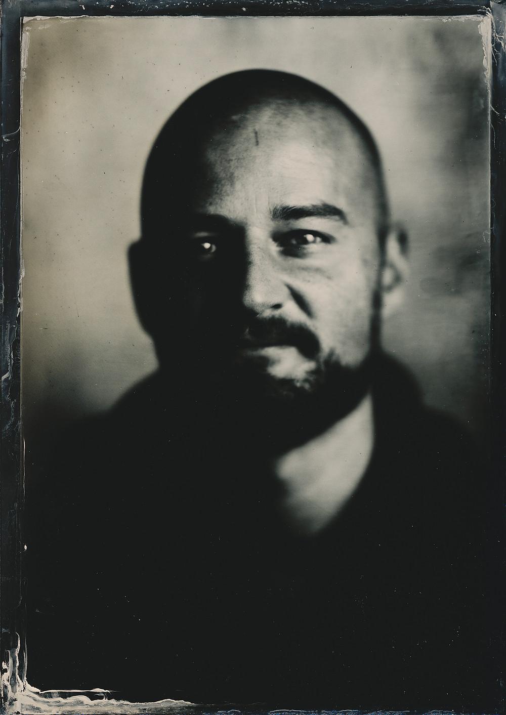 P. WENINGER PHOTOGRAPHY