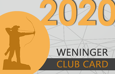 Weninger Club Card 2020.png