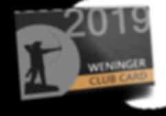 Club_Karte_Präsentation.png