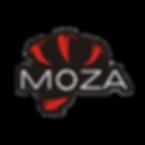 Moza Logo.png