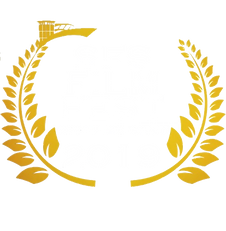 SFS Film Fest logo.png